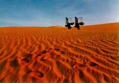 英国旅游杂志《Wanderlust》赞美越南风土人情 hinh anh 1