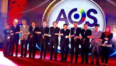 第二次东盟眼科会议在河内举行 hinh anh 1