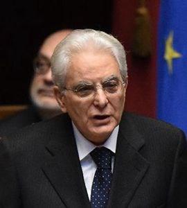 意大利总统即将对越南进行国事访问 hinh anh 1