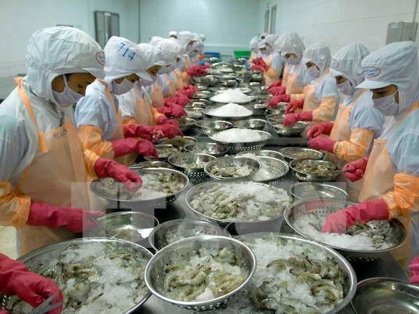 越南平顺省吸引投资项目共有1156个投资总额为70亿美元 hinh anh 1