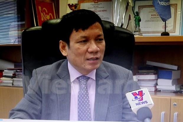 旅捷越南人协会举行成立16周年庆祝活动 hinh anh 1