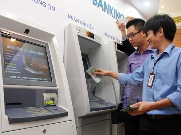 2016年1月1日起越南上调地区最低工资标准 hinh anh 1