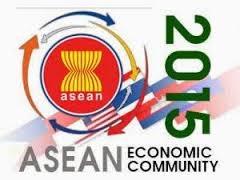东盟经济共同体将成为东盟区内投资增长新动力 hinh anh 1