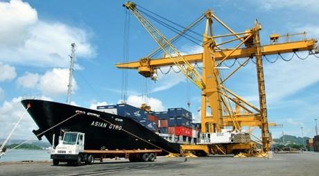 越南政府决定成立2015-2020年重点经济区理事会和指导委员会 hinh anh 1