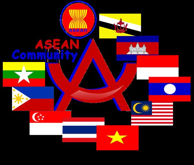 面向东盟共同体:发展差距将成为东盟的的挑战 hinh anh 1