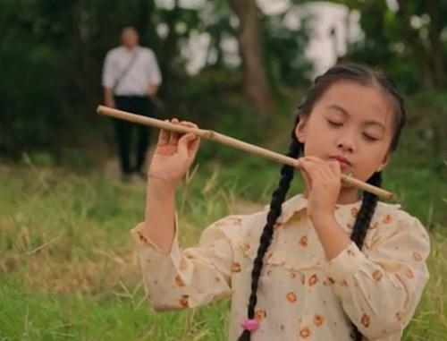 越南响应世界艾滋病日《让我梦一场》音乐短片正式发布 hinh anh 2
