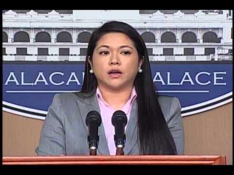 菲律宾起诉中国的东海仲裁案听证会结束 hinh anh 1