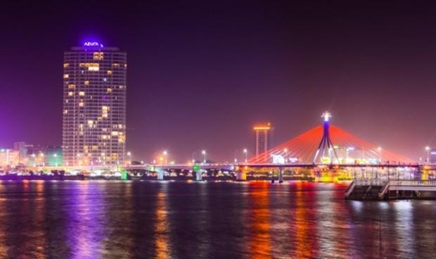 岘港市推出19个PPP招商项目 hinh anh 1