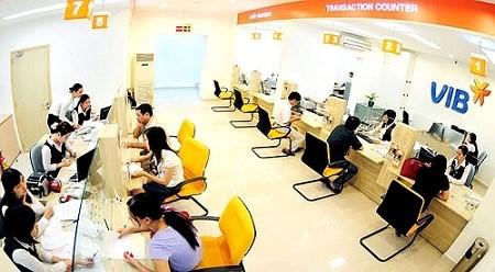 TPP使越南金融银行更加开放利与弊并存 hinh anh 1