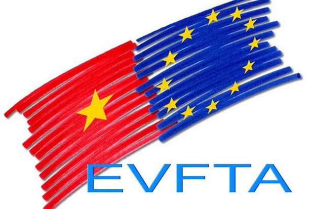 加入各项自贸协定给越南经济带来的机会 hinh anh 1