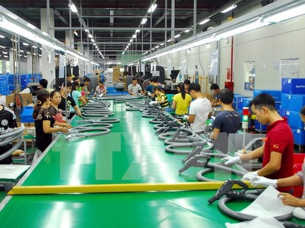 越南政府若干新政策将于明年1月生效 hinh anh 1