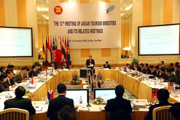 东盟经济共同体:越南旅游业劳动力面临机遇与挑战 hinh anh 2