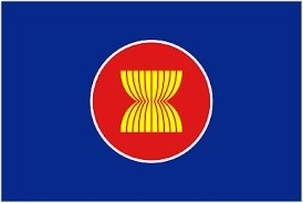 东盟在与伙伴国关系中发挥核心作用 hinh anh 1