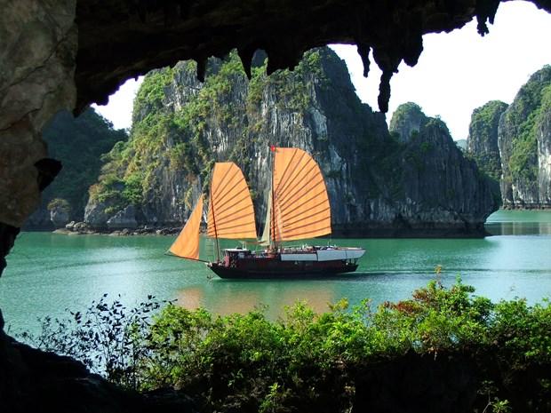 越共中央经济部部署2016年工作任务 hinh anh 2