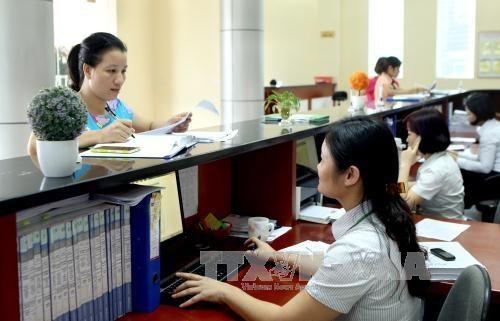 2015年越南经济十大新闻 hinh anh 1