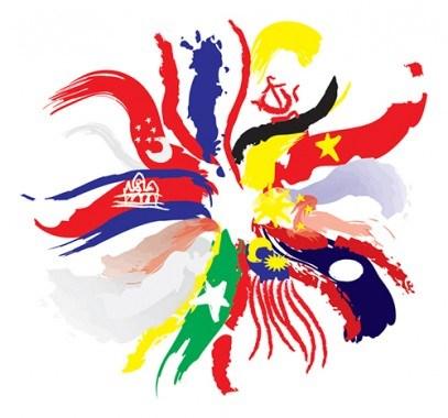 东盟经济共同体给越南旅游业带来不少挑战 hinh anh 1