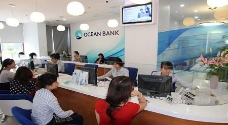 2015年越南商业银行体系结构重组进程回顾 hinh anh 1