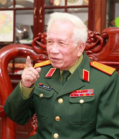 越南全国干部、党员和人民对越共十二大的成功充满信心 hinh anh 2