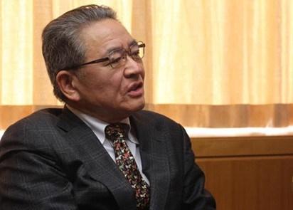 越共十二大:日本共产党领导高度评价越南的成就 hinh anh 1