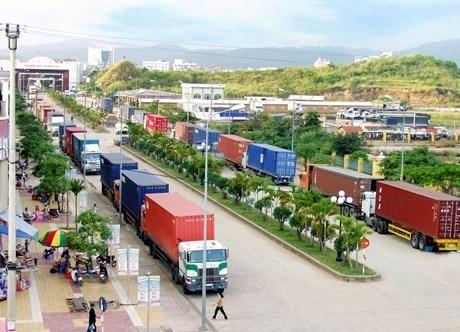 广宁省口岸经济区的发展前景 hinh anh 3