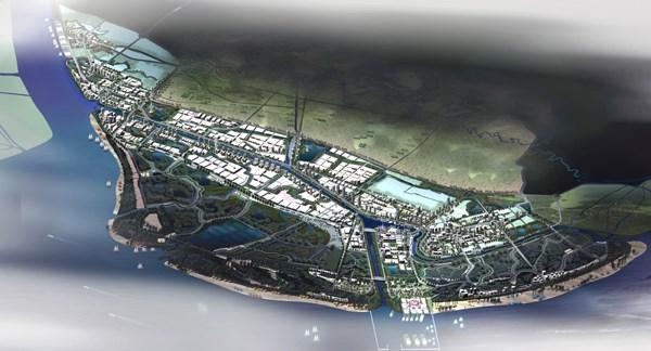 茶荣省10个新项目获颁投资许可证 hinh anh 1