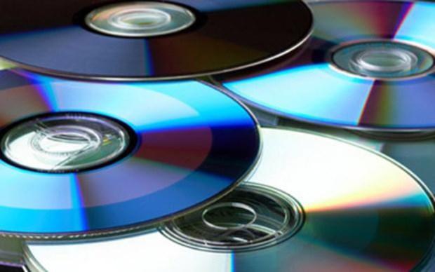 印度对越南产DVD光盘反倾销案立案调查 hinh anh 1