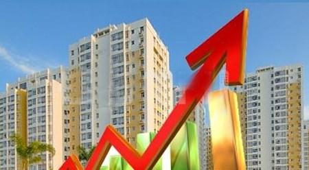 越南房地产市场呈现好转态势 hinh anh 1