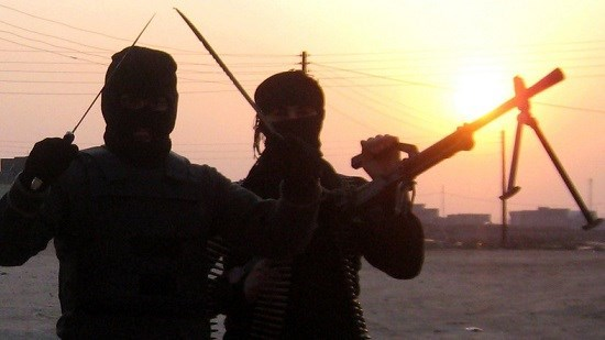 马来西亚禁止参与IS极端组织公民回国 hinh anh 1