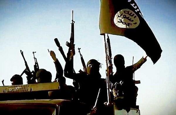 英澳连发警告:恐怖分子或在马来西亚发动袭击 hinh anh 1