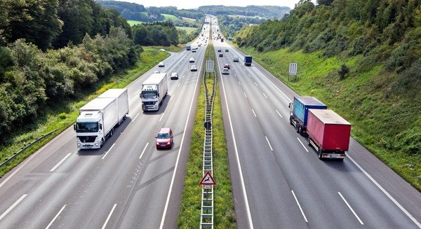 越南计划发展全长逾6400公里的高速公路系统 hinh anh 1