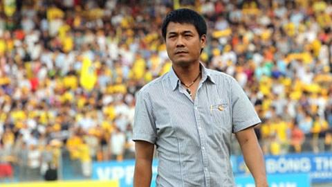 越南国家足球队的国际排名下个月有望提升 hinh anh 1