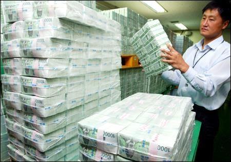 韩国承诺增加对东盟国家的官方发展援助 hinh anh 1