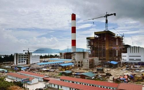 老挝目标至2020年在全国设立58个经济区 hinh anh 1