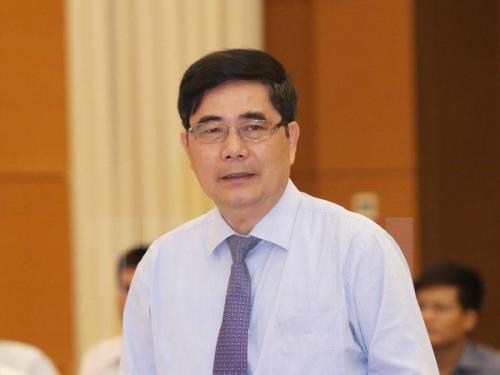 孟加拉国希望与越南在珍珠养殖开展合作 hinh anh 1