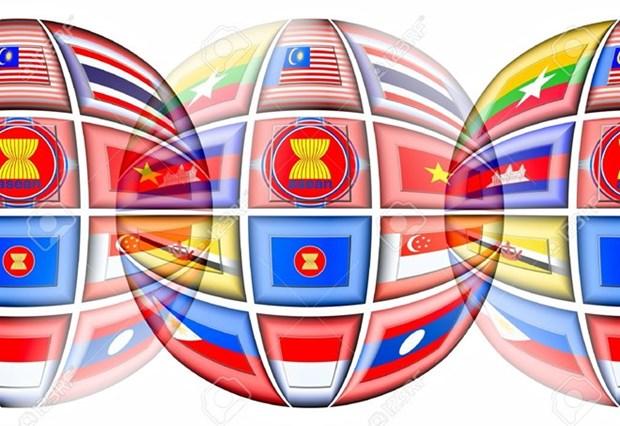 越南出席在委内瑞拉举行的东盟与拉丁美洲经济体系两个地区经贸合作研讨会 hinh anh 1