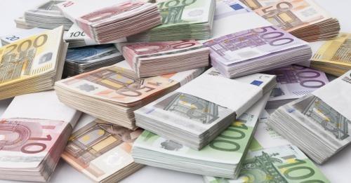 欧盟拟赞助5000万欧元来深化东盟区域一体化进程 hinh anh 1