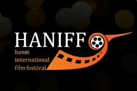 第四次河内国际电影节将于11月举行 hinh anh 1