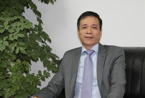 越南保险公司瞄准利基市场 hinh anh 1