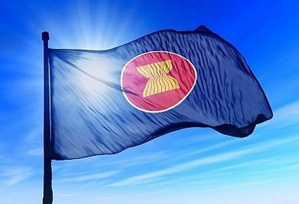 东盟促进制定2015年后东盟一体化倡议工作计划 hinh anh 1