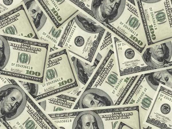 日本向柬埔寨提供1.82亿美元的援助资金 hinh anh 1
