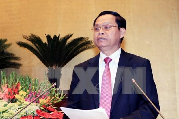 越南政府监察总署与日本总务省加强合作关系 hinh anh 1