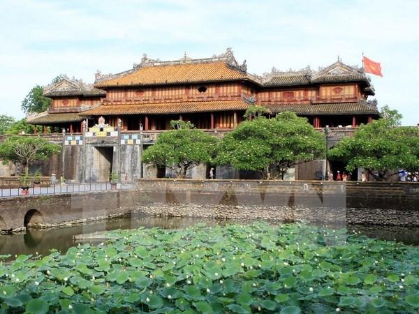 阿根廷媒体赞美越南旅游的魅力 hinh anh 1
