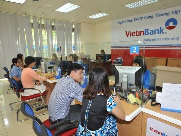 惠誉国际评级机构保持越南5家银行的信用评级 hinh anh 1