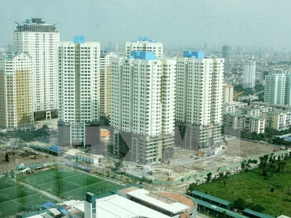 越南在法国推介革新开放事业所取得的成就 hinh anh 1