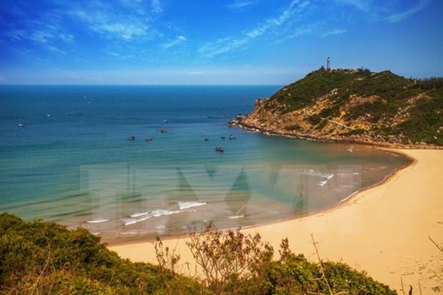 越南旅游业将往哪个方向发展 hinh anh 1