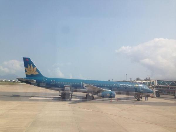 2016年夏季越南国家航空公司增加航班班次 hinh anh 1