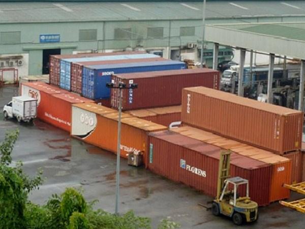 为进出口企业提供优先办理货物通关手续待遇 hinh anh 1