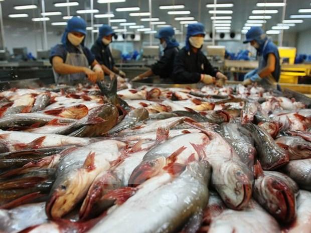 今年上半年庆和省实现贸易顺差额逾2.8亿美元 hinh anh 1