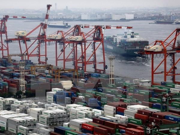 太平洋联盟将扩大与亚洲市场的合作关系 hinh anh 1