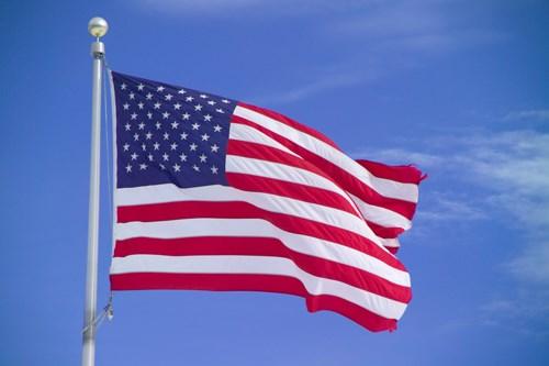 越南领导人向美国领导人致国庆贺电 hinh anh 1